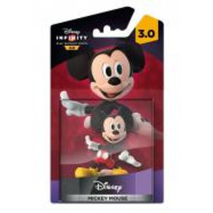 Disney Infinity DISNEY INFINITY 3 - Single Character - Mickey (Disney)