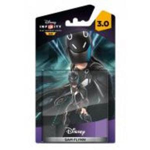 Disney Infinity DISNEY INFINITY 3 - Single Character - Sam Flynn (Tron)