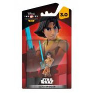 Disney Infinity DISNEY INFINITY 3 - Single Character - Erza (Star Wars Rebels)