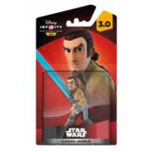 Disney Infinity DISNEY INFINITY 3 - Single Character - Kanan (Star Wars Rebels)
