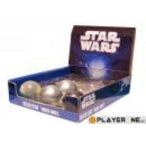 Merchandising STAR WARS (Candy) - Death Star (Boite de 12)