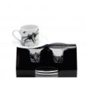 Merchandising STAR WARS - Set 2 Mugs- Rebel Resistance