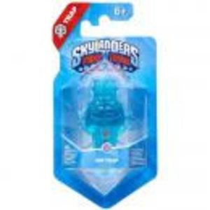 Skylanders Trap Team Skylanders Trap Element  : TRAP AIR
