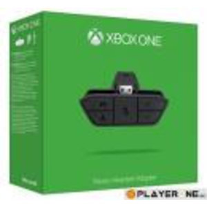 XONE Stereo Headset Adaptator (Xbox ONE)