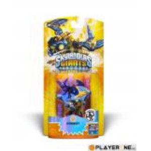 Skylanders Giants Skylanders Giants : Light Figurine : DROBOT