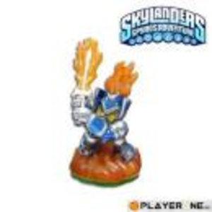 Skylanders Skylanders Figurine : Ignitor