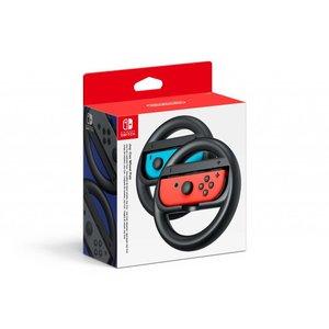 Switch Joy-Con Wheel Pair