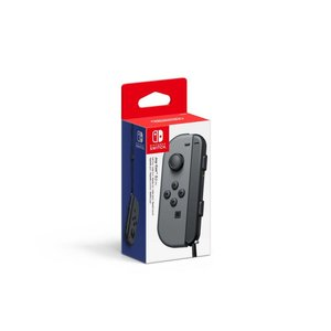 Switch Joy-Con Left