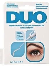 DUO - Lash Glue Clear