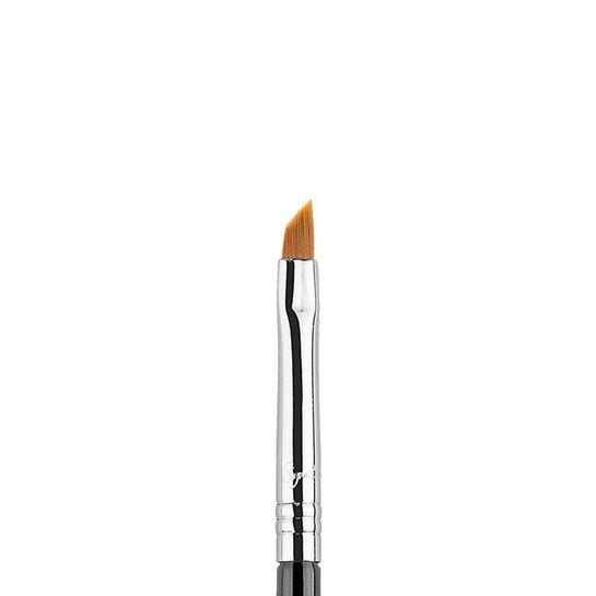 Sigma Beauty Sigma E06 Winged Liner™
