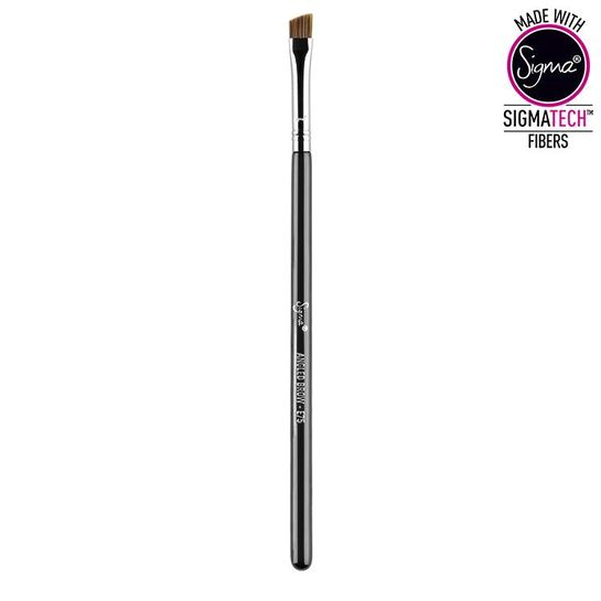 Sigma Beauty Sigma E75 Angled Brow