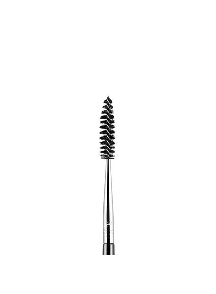 Sigma Beauty Sigma E80 Brow and Lash