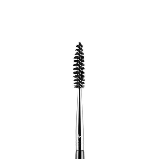 Sigma E80 Brow and Lash