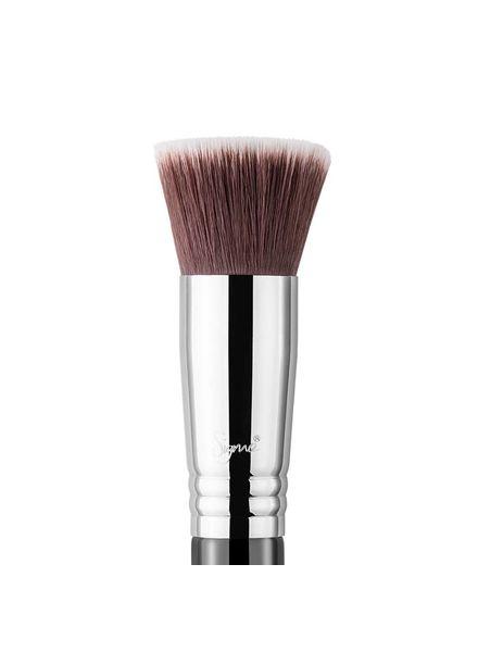 Sigma Beauty Sigma F80 Flat Kabuki™