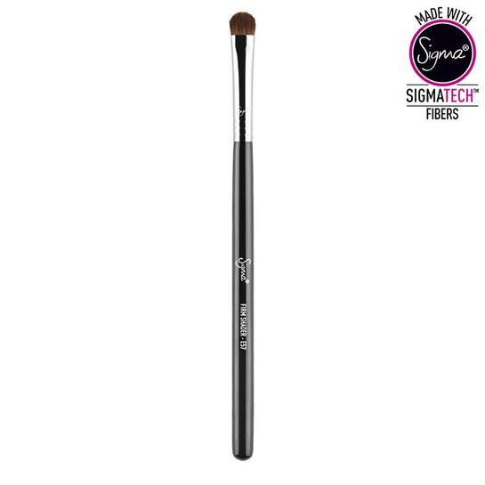 Sigma Beauty Sigma E57 Firm Shader