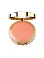 Milani Baked Blush Luminoso 05