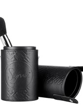 Sigma Beauty Sigma Brush Cup Holder
