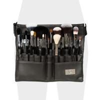 Boozy Cosmetics Brush Belt Medium