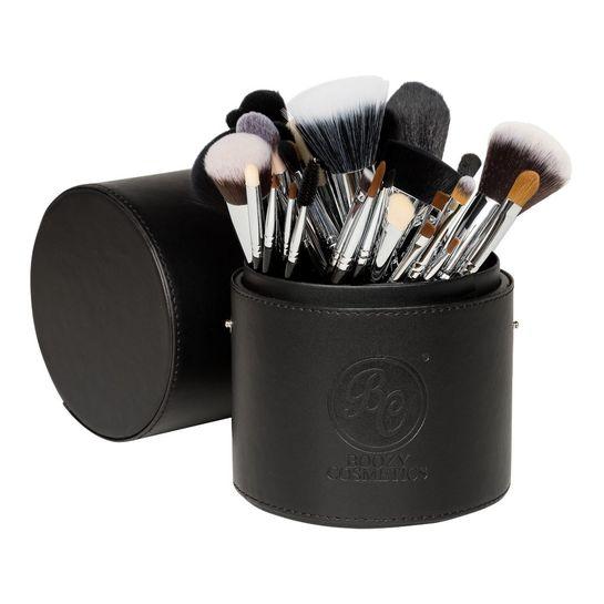 Boozy Cosmetics Large Brush Cup Holder