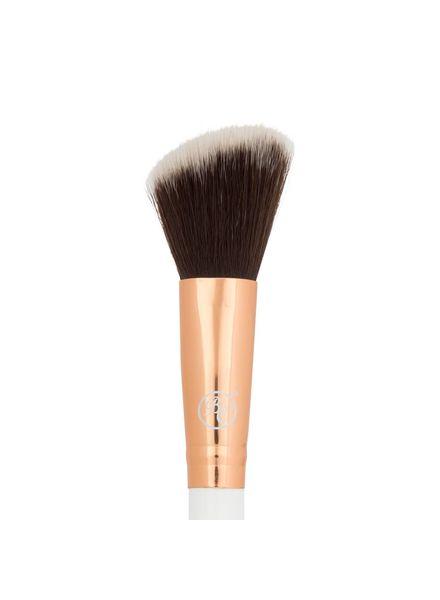 Boozy Cosmetics Boozy Cosmetics Rose Gold BoozyBrush 2700 Angled Blush