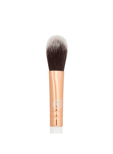 Boozy Cosmetics – Rose Gold BoozyBrush 3100 Highlighter