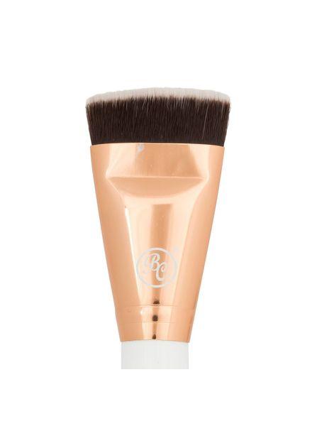 Boozy Cosmetics – Rose Gold BoozyBrush 4200 Flat Contour