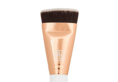 Boozy Cosmetics 4200 Flat Contour