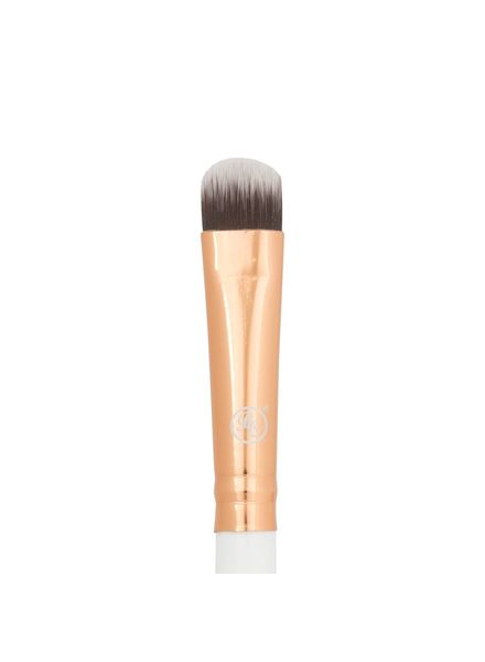 Boozy Cosmetics – Rose Gold BoozyBrush 5150 Shader