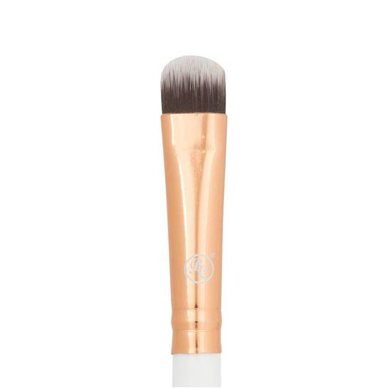 Boozy Cosmetics Rose Gold BoozyBrush 5150 Shader