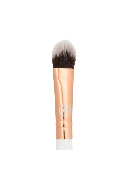 Boozy Cosmetics – Rose Gold BoozyBrush 5200 Large Shader