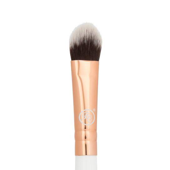 Boozy Cosmetics Boozy Cosmetics Rose Gold BoozyBrush 5200 Large Shader