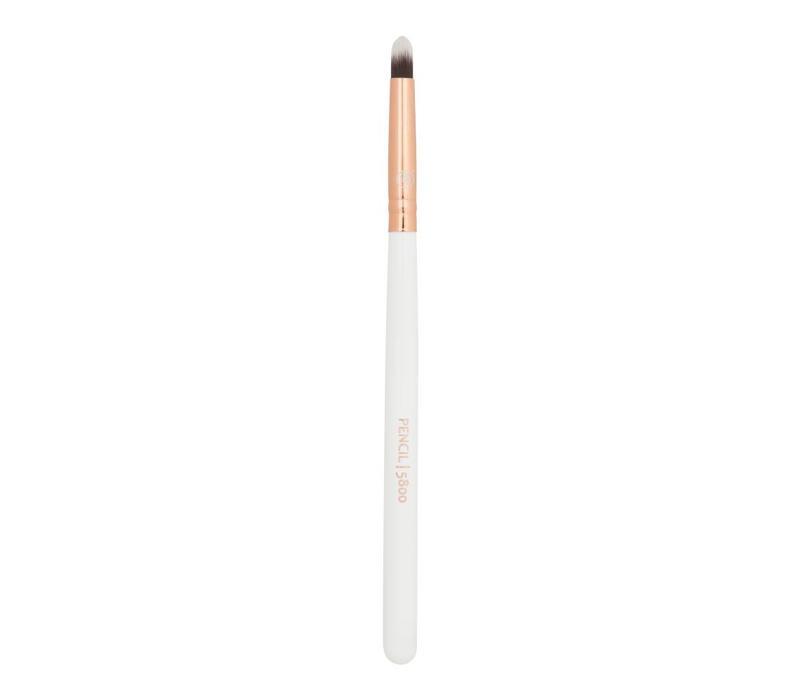 Boozy Cosmetics Rose Gold BoozyBrush 5800 Pencil