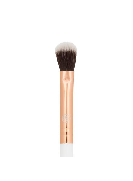 Boozy Cosmetics Rose Gold BoozyBrush 6000 Blender