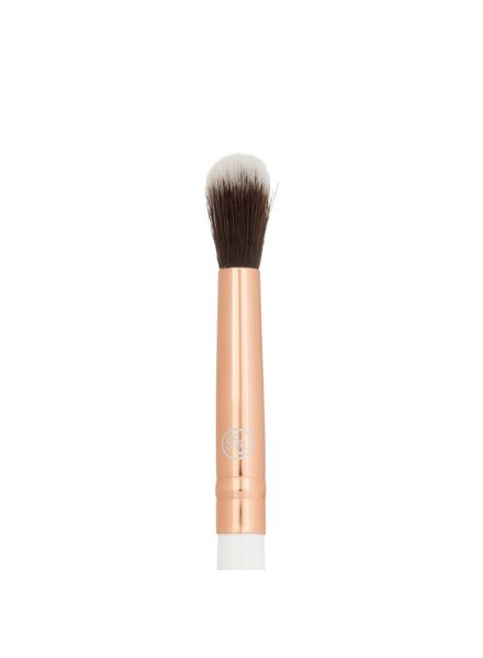 Boozy Cosmetics Rose Gold BoozyBrush 6700 Fluffy Blender