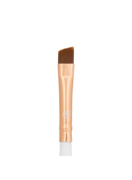 Boozy Cosmetics Boozy Cosmetics Rose Gold BoozyBrush 8100 Angled Brow