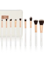 Boozy Cosmetics Boozy Cosmetics Rose Gold BoozyBrush 14 pc Starter Set