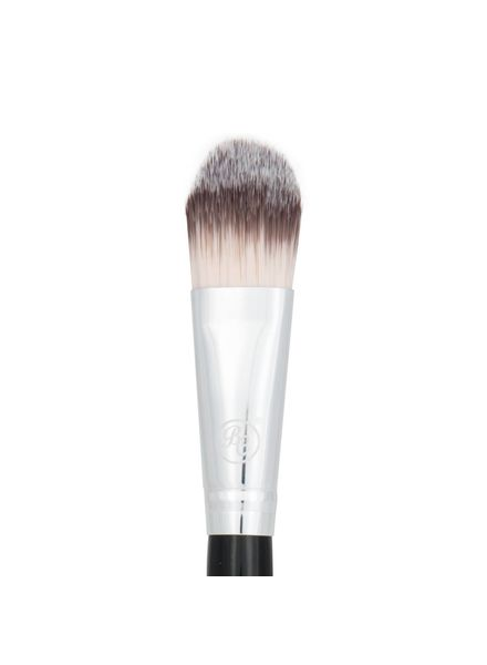 Boozy Cosmetics BoozyBrush 1400 Foundation