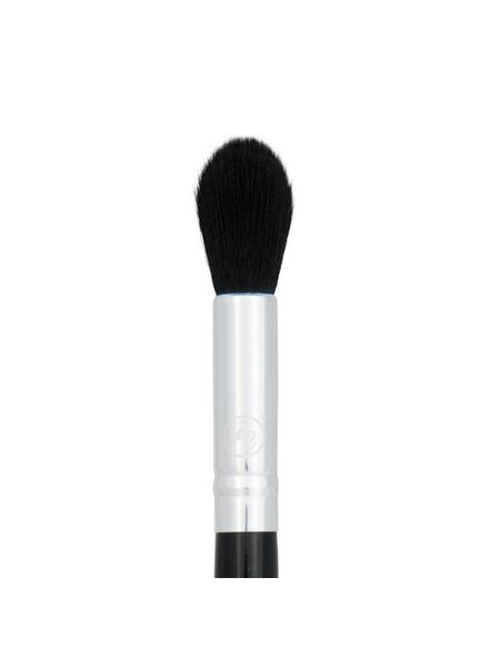 Boozy Cosmetics BoozyBrush 3300 Tapered Highlighter