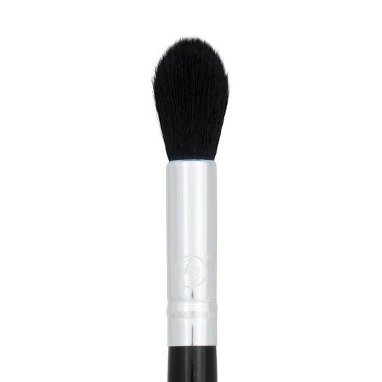Boozy Cosmetics BoozyBrush 3300 Tapered Highlighter