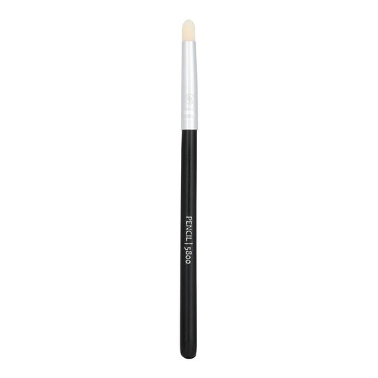 Boozy Cosmetics Boozy Cosmetics BoozyBrush 5800 Pencil