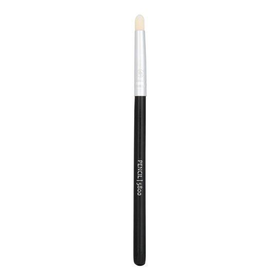 Boozy Cosmetics BoozyBrush 5800 Pencil