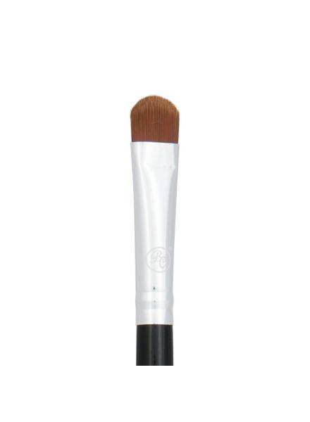 Boozy Cosmetics BoozyBrush 5150 Shader
