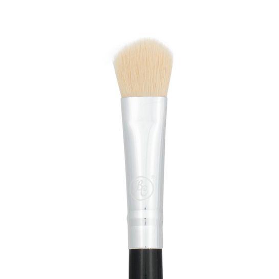 Boozy Cosmetics BoozyBrush 5200 Large Shader