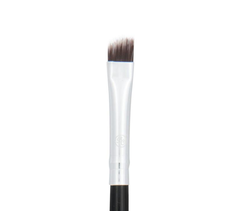 Boozy Cosmetics BoozyBrush 8100 Angled Brow