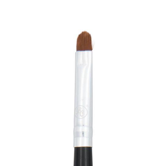 Boozy Cosmetics BoozyBrush 9000 Lip