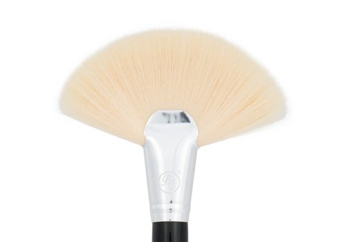 Boozy Cosmetics 3500 Fan Brush