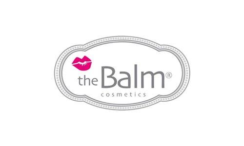 TheBalm