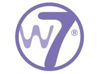 W7 Cosmetics