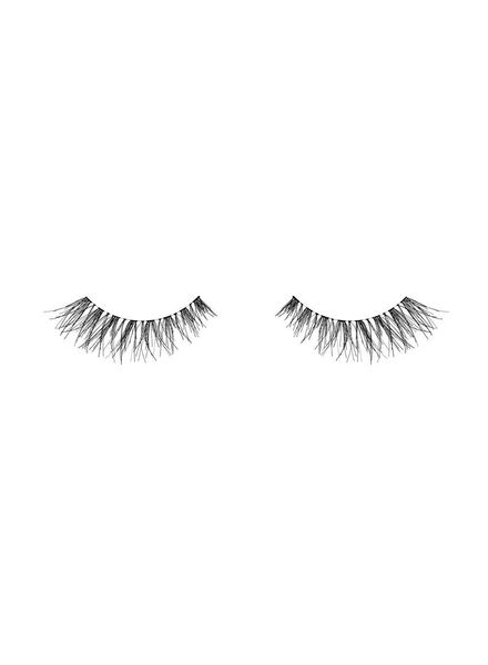 Ardell Lashes Ardell Natural Lashes Demi Wispies Invisibands Black