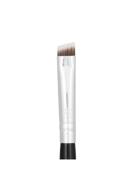Boozy Cosmetics Boozy Cosmetics BoozyBrush 8200 Brow Liner